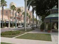 1 Bed - Mizner Park