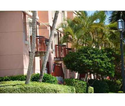 2 Beds - Mizner Park at 401 Ne Mizner Blvd in Boca Raton FL is a Apartment
