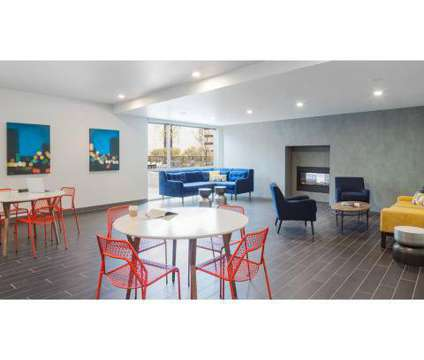 4 Beds - Latitude Apartments at 211 North 12th St in Lincoln NE is a Apartment