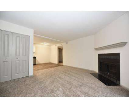 1 Bed - Windrush Apartments at 519 Morrell Rd in Knoxville TN is a Apartment