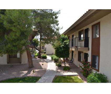 2 Beds - The Sands at 2305 East Main St in Mesa AZ is a Apartment