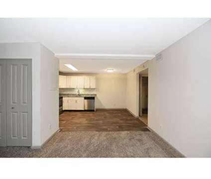 3 Beds - Windrush Apartments at 519 Morrell Rd in Knoxville TN is a Apartment