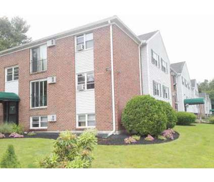 1 Bed - Leominster Gardens at 560 North Main St in Leominster MA is a Apartment