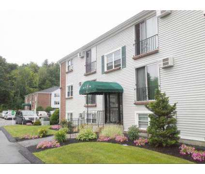 2 Beds - Leominster Gardens at 560 North Main St in Leominster MA is a Apartment