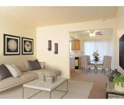 2 Beds - Heritage Hills at 1250 Village Green Dr in Jefferson Hills PA is a Apartment