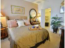 2 Beds - Gables Montecito
