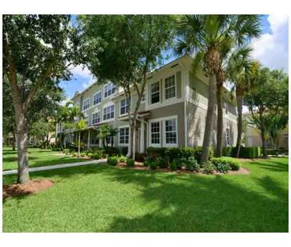 2 Beds - Gables Montecito at 9016 Alister Boulevard East in Palm Beach Gardens FL is a Apartment