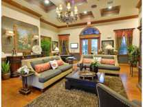3 Beds - Gables Montecito