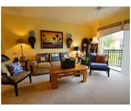 4 Beds - Gables Montecito at 9016 Alister Boulevard East in Palm Beach Gardens FL is a Apartment