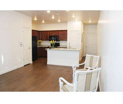 3 Beds - The Falls at Riverwoods at 650 South 100 East in Logan UT is a Apartment