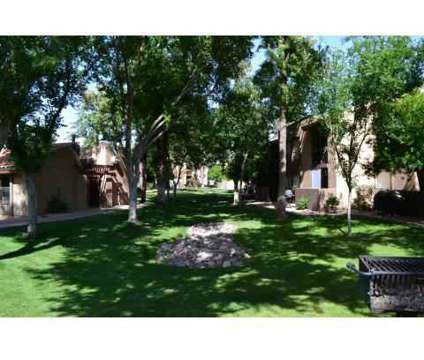 1 Bed - Aztec Springs at 164 North 74th St in Mesa AZ is a Apartment
