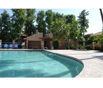 3 Beds - Aztec Springs at 164 North 74th St in Mesa AZ is a Apartment