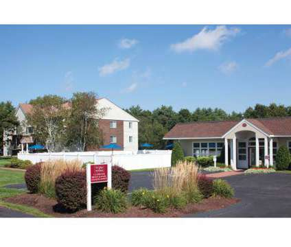 2 Beds - The Village at Marshfield at 738 Plain St in Marshfield MA is a Apartment
