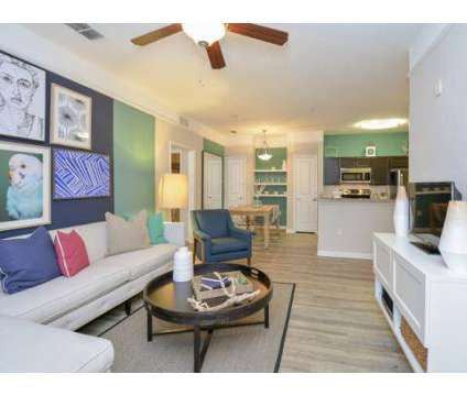 2 Beds - NorthBridge at Millenia Lake at 4902 Millenia Boulevard in Orlando FL is a Apartment