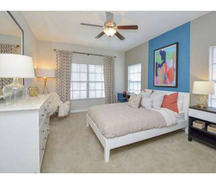 3 Beds - NorthBridge at Millenia Lake at 4902 Millenia Boulevard in Orlando FL is a Apartment