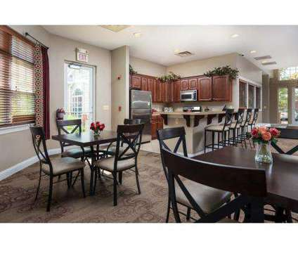 2 Beds - Pleasant View Gardens at 258 1/2 Carlton Ave in Piscataway NJ is a Apartment