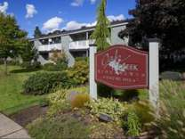1 Bed - Oak Creek