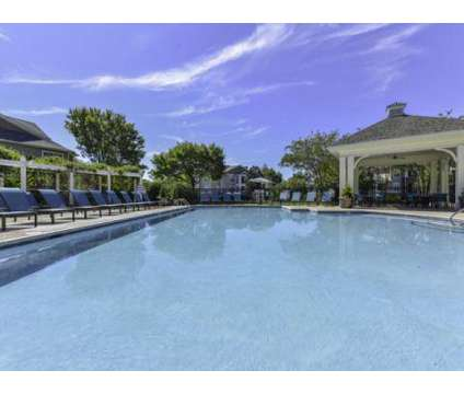 3 Beds - The Columns at Wakefield at 14114 Chriswick House Ln in Raleigh NC is a Apartment