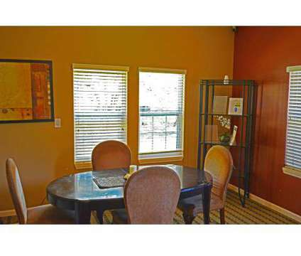 1 Bed - Autumn Run Apartments at 1627 Country Lakes Dr in Naperville IL is a Apartment