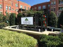 1 Bed - Gables Takoma Park