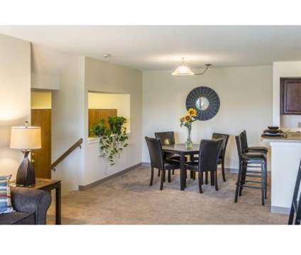 3 Beds - Mill Valley Estates at 420 Riverglade Drive in Amherst MA is a Apartment
