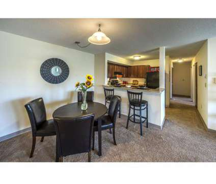4 Beds - Mill Valley Estates at 420 Riverglade Drive in Amherst MA is a Apartment