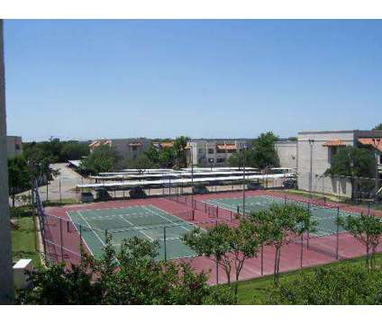 1 Bed - Crest Centreport at 14300 Statler Boulevard in Fort Worth TX is a Apartment