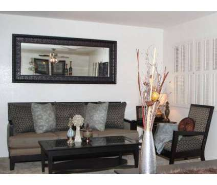2 Beds - Crest Centreport at 14300 Statler Boulevard in Fort Worth TX is a Apartment