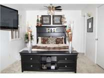 2 Beds - Crest Centreport