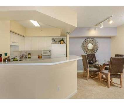 3 Beds - Via Lugano at 1400 Via Lugano Cir in Boynton Beach FL is a Apartment