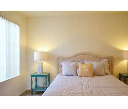 2 Beds - Edgewater Isle at 500 Northstar in Hanford CA is a Apartment