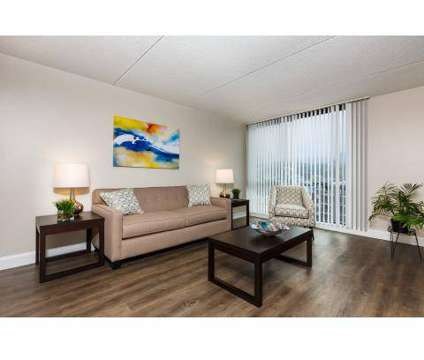 1 Bed - 808 Memorial at 808 Memorial Drive in Cambridge MA is a Apartment