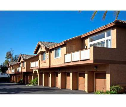 1 Bed - Las Palmas (Specials Available) at 2598 Associated Road in Fullerton CA is a Apartment