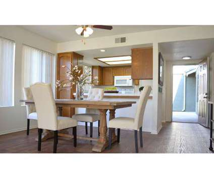 3 Beds - Edgewater Isle at 500 Northstar in Hanford CA is a Apartment