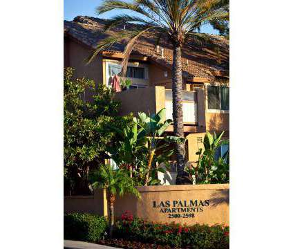 2 Beds - Lyon Las Palmas at 2598 Associated Road in Fullerton CA is a Apartment