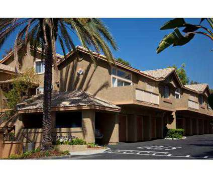 2 Beds - Las Palmas (Specials Available) at 2598 Associated Road in Fullerton CA is a Apartment
