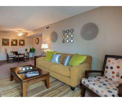 1 Bed - The Bay Club Apartments at 9350 South Padre Island Dr in Corpus Christi TX is a Apartment