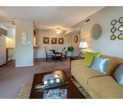 2 Beds - The Bay Club Apartments at 9350 South Padre Island Dr in Corpus Christi TX is a Apartment