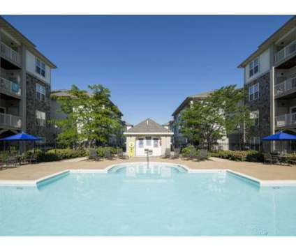 1 Bed - Valleybrook at Chadds Ford at 7000 Johnson Farm Ln in Chadds Ford PA is a Apartment