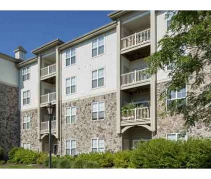 2 Beds - Valleybrook at Chadds Ford at 7000 Johnson Farm Ln in Chadds Ford PA is a Apartment