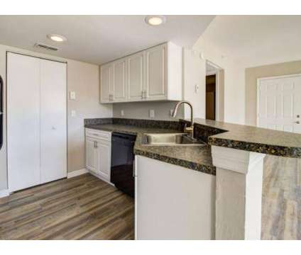 1 Bed - Gulfstream Isles at 1601 Red Cedar Drive in Fort Myers FL is a Apartment