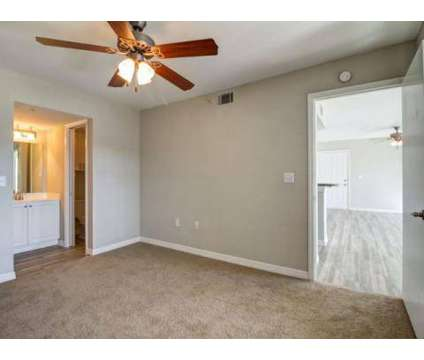2 Beds - Gulfstream Isles at 1601 Red Cedar Drive in Fort Myers FL is a Apartment