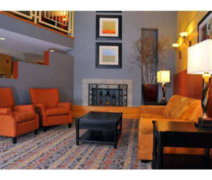 1 Bed - Bristol Village Apartments & Townhomes at 7301 Bristol Village Dr in Bloomington MN is a Apartment