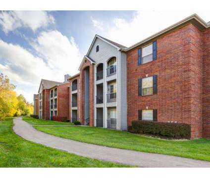 1 Bed - Weston Point at 13340 Outlook Dr in Overland Park KS is a Apartment