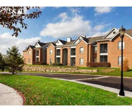 2 Beds - Weston Point at 13340 Outlook Dr in Overland Park KS is a Apartment