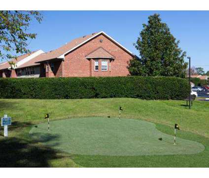 2 Beds - Holly Point at 2540 Holly Point Boulevard in Chesapeake VA is a Apartment