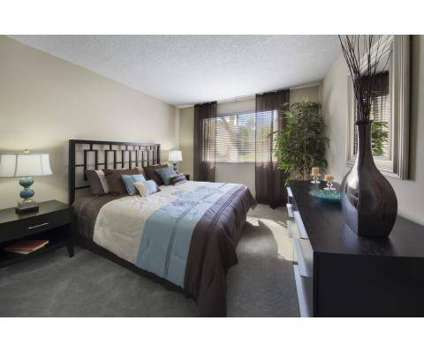 3 Beds - Cascades at the Hammocks at 10605 Hammocks Boulevard in Miami FL is a Apartment