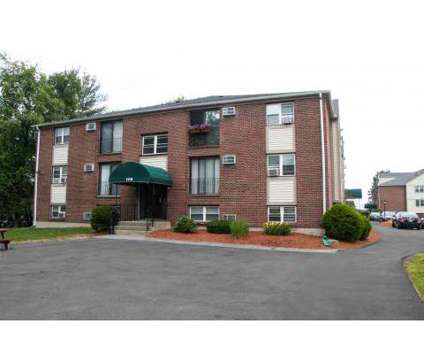 1 Bed - Presidential Park at 183 Willard St in Leominster MA is a Apartment