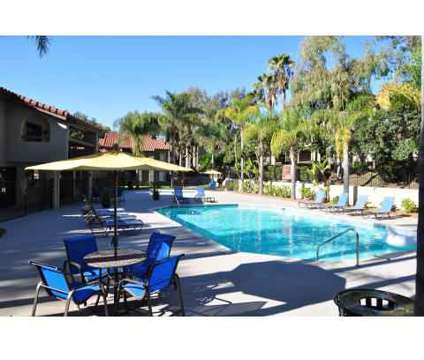 1 Bed - Eucalyptus Grove at 67 E Flower St in Chula Vista CA is a Apartment