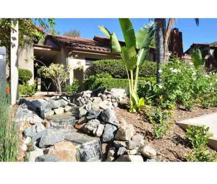 2 Beds - Eucalyptus Grove at 67 E Flower St in Chula Vista CA is a Apartment